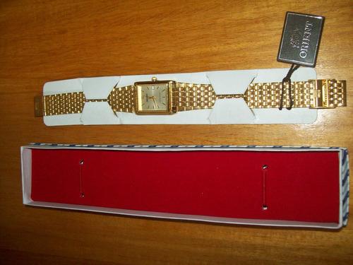 promocioneslafamilia relojes orient mujeres originales