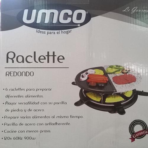 promocioneslafamilia roclettes redondos umco unicos original