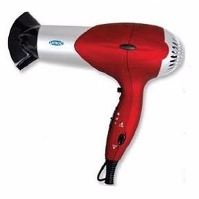 promocioneslafamilia secadores de cabello umco unicos