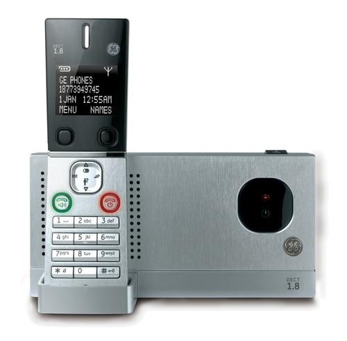 promocioneslafamilia telèfonos general electric 2 servicios