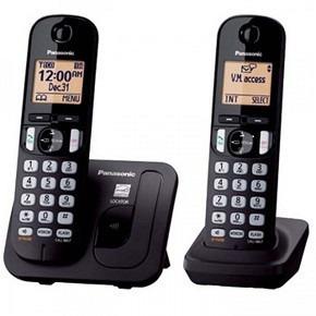promocioneslafamilia telèfonos panasonic kx-tgc212 original