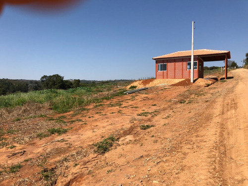 promoção 1008 m2 com portaria trilha agua e luz em ibiuna j