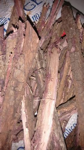 promoção 100gr pó casca de raiz de jurema preta mimosa hosti