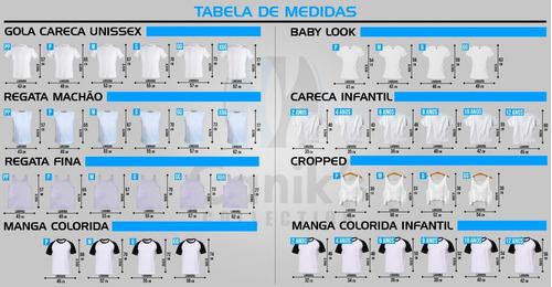 69ea683ff Promoção - 2 Camisas Personalizada - Noivos Ano Do Sim - R  54