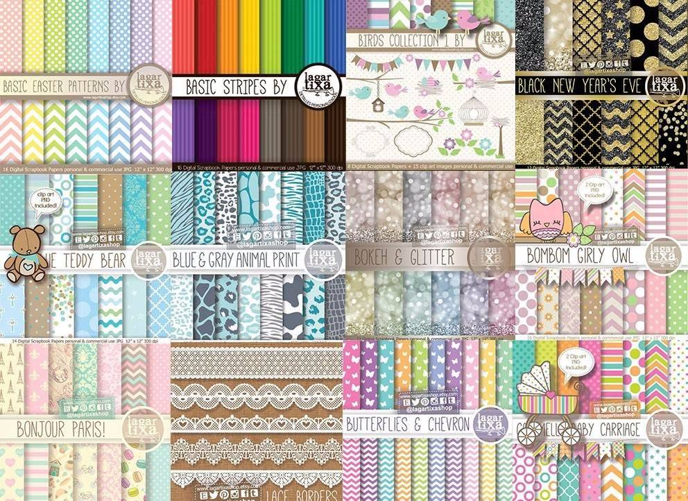 Scrapbook expo discount coupons