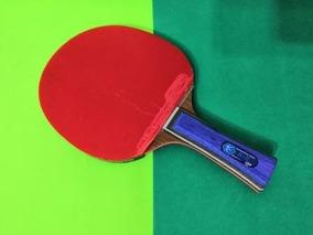 9dcea3211 729 A-2 - Raquete - Raquetes em Tênis de Mesa no Mercado Livre Brasil