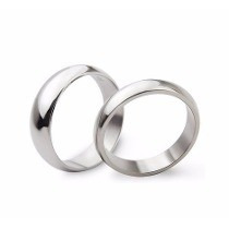 promoção aliança barata de compromisso namoro