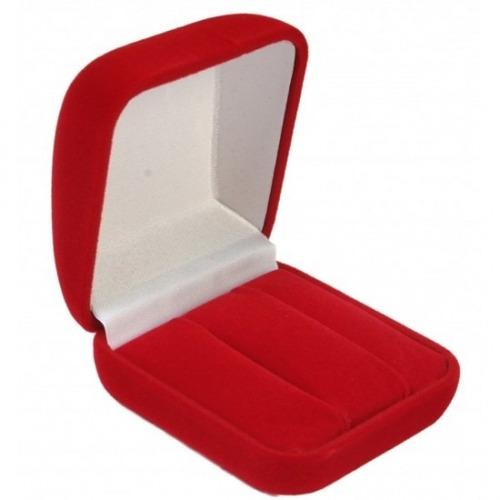 Promoção Anel Aparador Diamantado Joia Ouro 18k 750 + Brinde - R ... 317351f19a