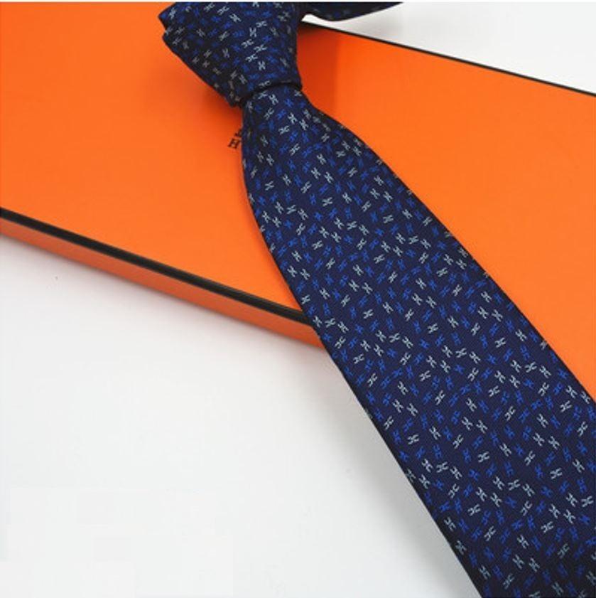 b755e3c65b765 Promoção B Gravatas Hermes