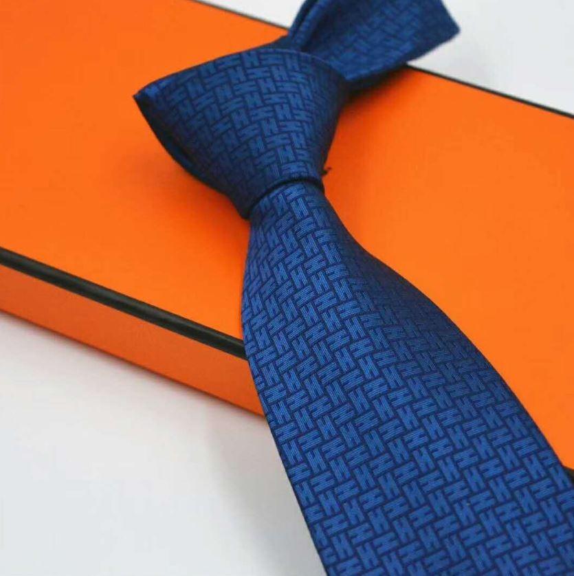 35450292232a1 Promoção B Gravatas Hermes