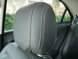 promoção black friday capas de couro onix 1.0 lt 2013+brinde