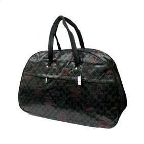 9f06b8ad1 Bolsa Feminina Sintetica Brinde Loja - Bolsas Louis Vuitton de Couro ...