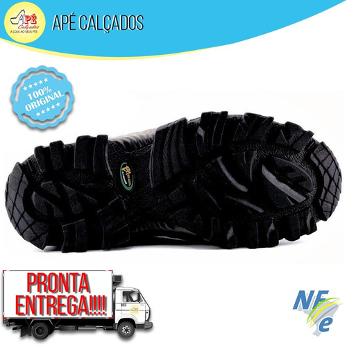 promoção bota adventure motoqueiro bm brasil canastra