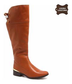 3e4ccf216 Bota Coturno Amarela Feminina Dakota - Sapatos com o Melhores Preços no  Mercado Livre Brasil