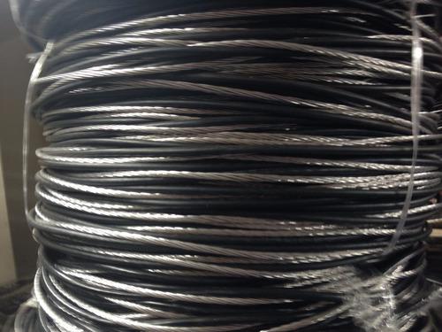 promoção cabo alumínio quadriplex 4x70mm(4 x 70mm) 25 metros