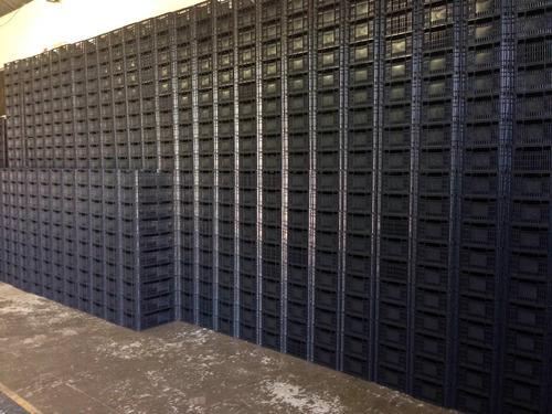 promoção caixa plastica organizadora hortifruti
