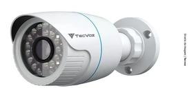 Tecvoz Tw Idm 100 - Câmera de Segurança IP [Promoção] no Mercado