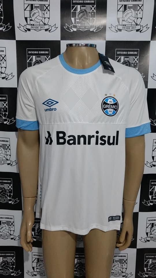 Camiseta DHG Clothing Basic Branca Products em 2018 t b5403da1b33f5