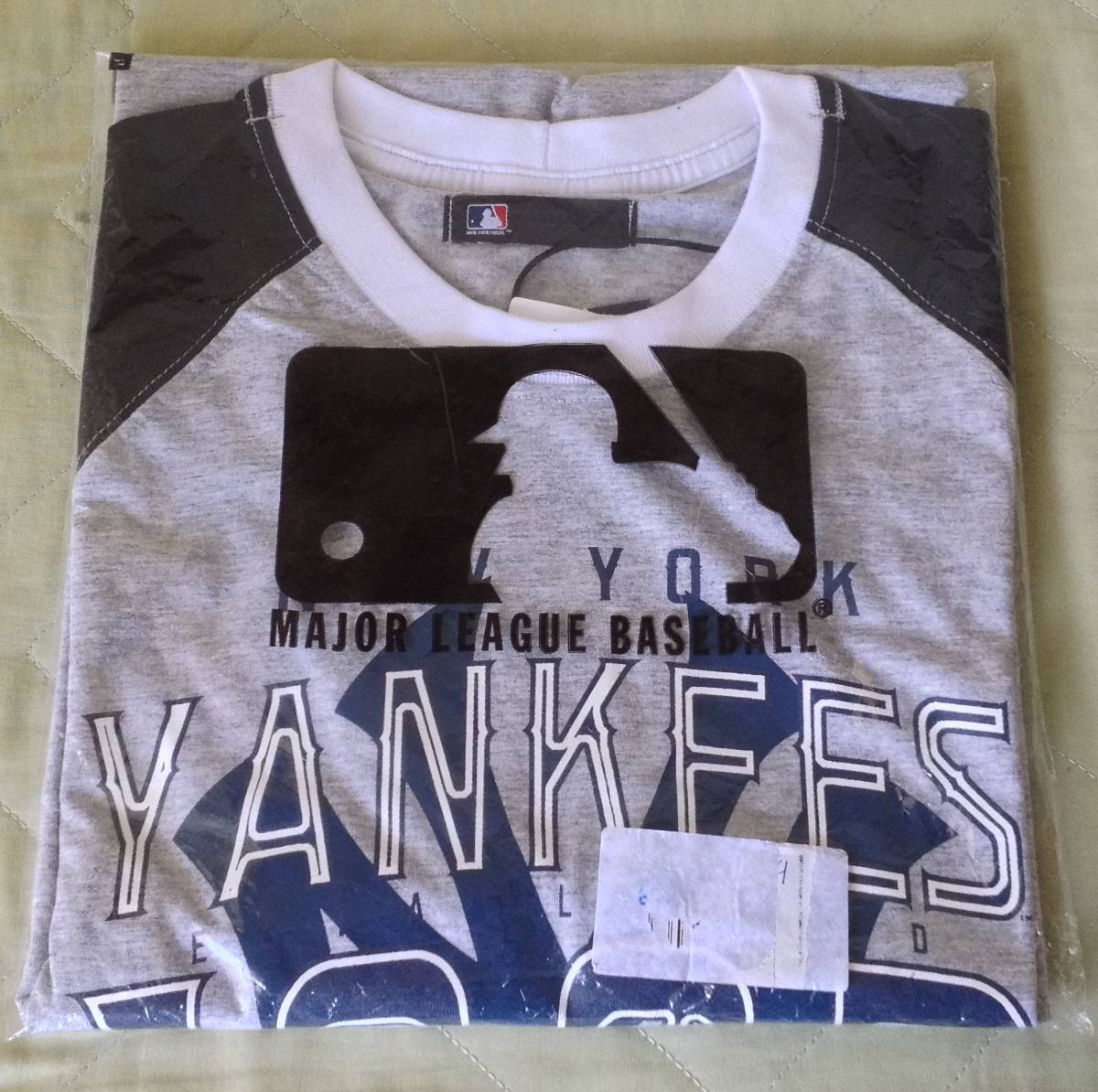 promoção! camiseta new era mlb new york yankees original. Carregando zoom. fcadead168d