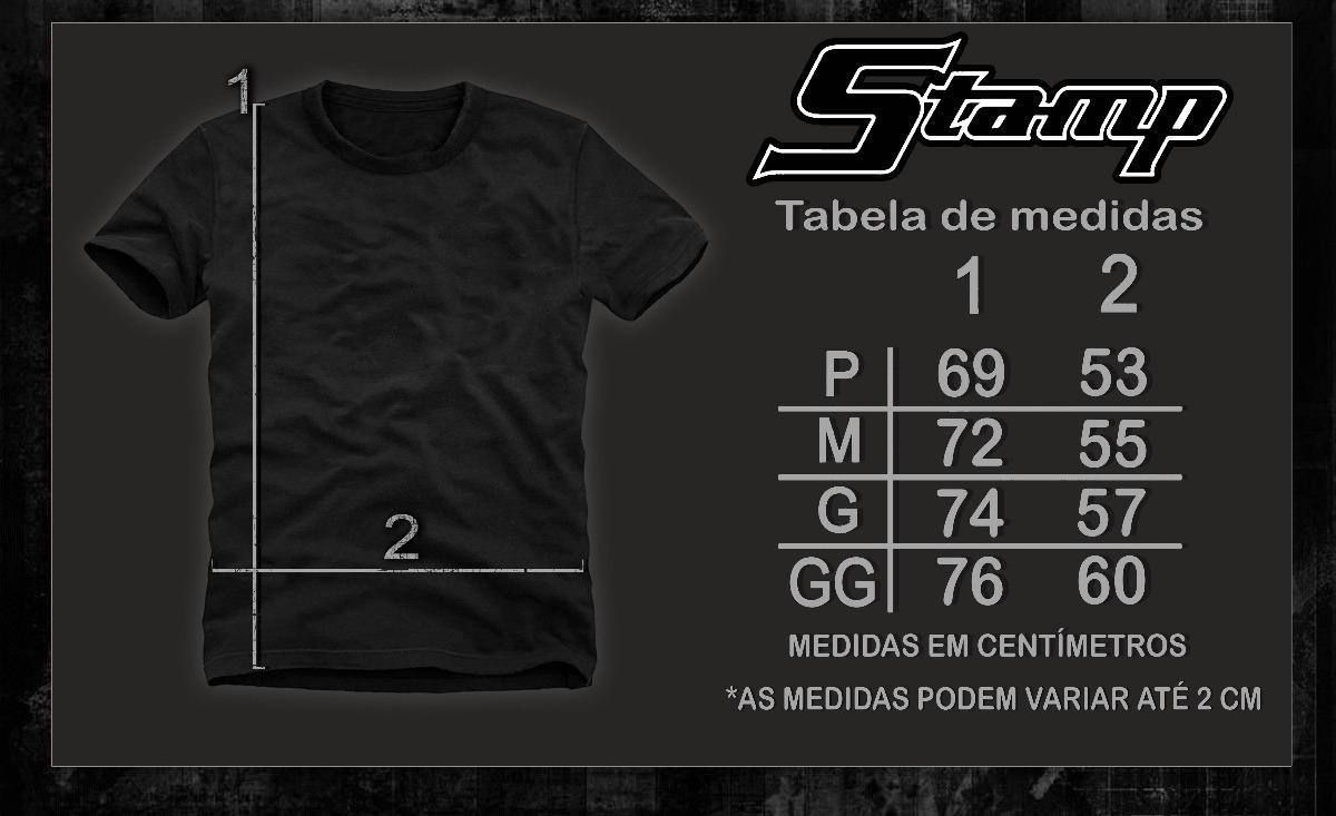 promoção camiseta premium - black sabbath - paranoid. Carregando zoom. bb765a242bbb4