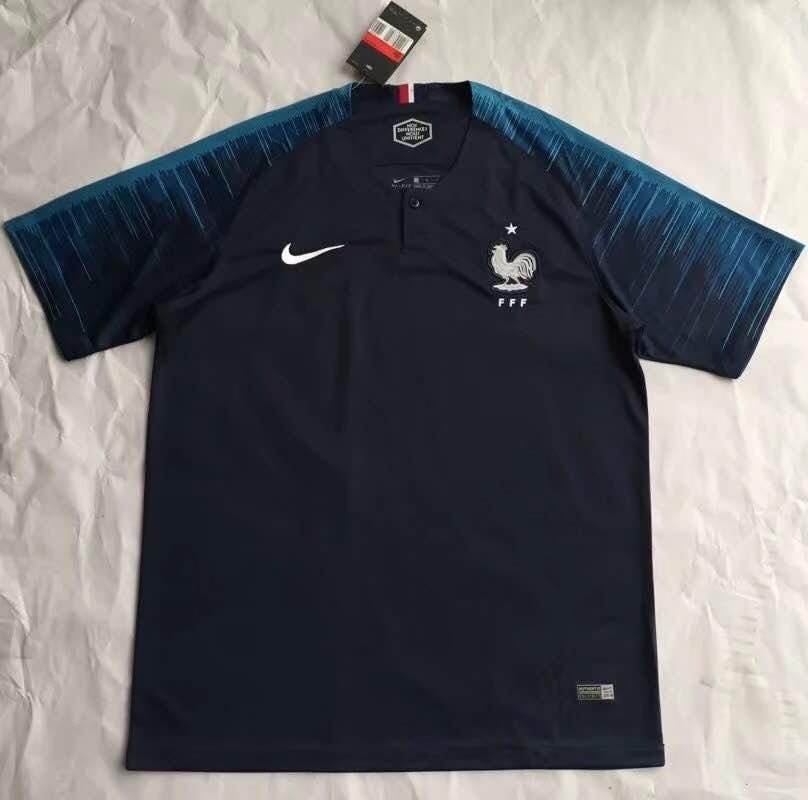 promoção camisetas futebol times internacional original. Carregando zoom. d2cbf26832f62