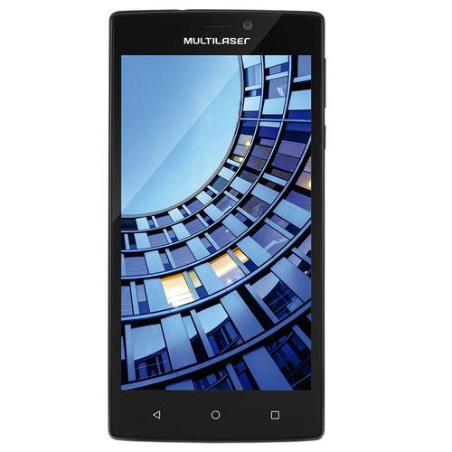 promoção celular multilaser ms60 colors 4g android 5.1 16gb