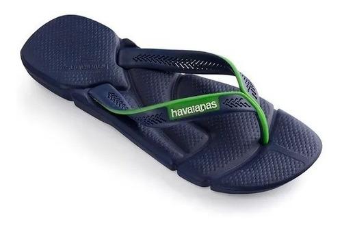 promoção chinelos havaianas power confortável, original
