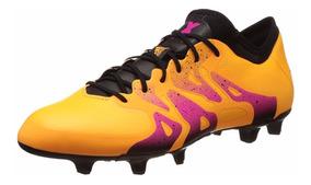 58170e2bea6cd Chuteira Adidas Profissional - Chuteiras Adidas de Campo para ...