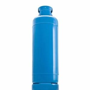 Promo o cilindro botij o de g s de 45kg p45 ultragaz for Cilindro de gas 15 kilos