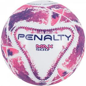 3c190583be Bola De Futsal Oficial Drible Segunda Linha Penalt - Esportes e Fitness no  Mercado Livre Brasil