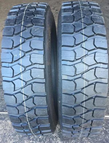 promoção de pneus recapados!!¿¿