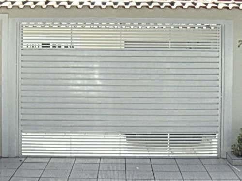 promoção de portões basculantes 240,00 o m² ,2721-9947
