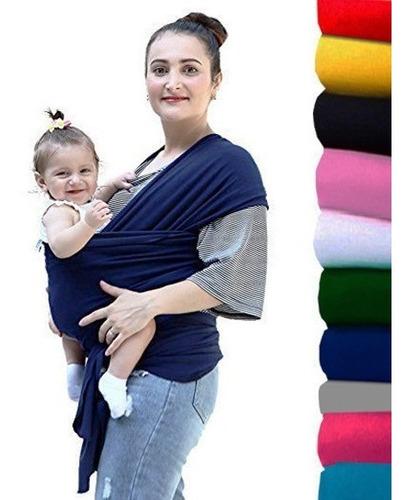 promoção do mês -wrap sling,canguru,carregador de bebe,sling