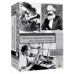 promoção - dvd a brigada do mal - orig. ed. nacional