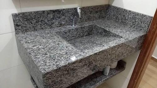 promoção em qualquer granito e marmore