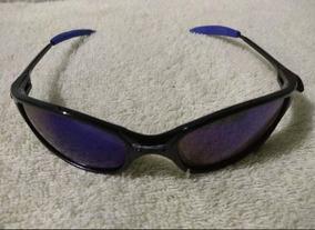dd1b004a1 Oculos Oakley Juliet Polarizado Comprado Nos Eua Americano. - Óculos ...