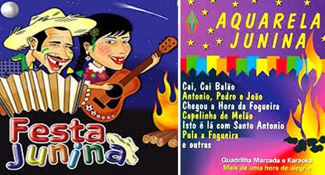 musica de quadrilha junina mp3