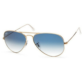 e90ba8f00 Oculos Rayban Aviador De Sol Ray Ban Aviator - Óculos no Mercado ...