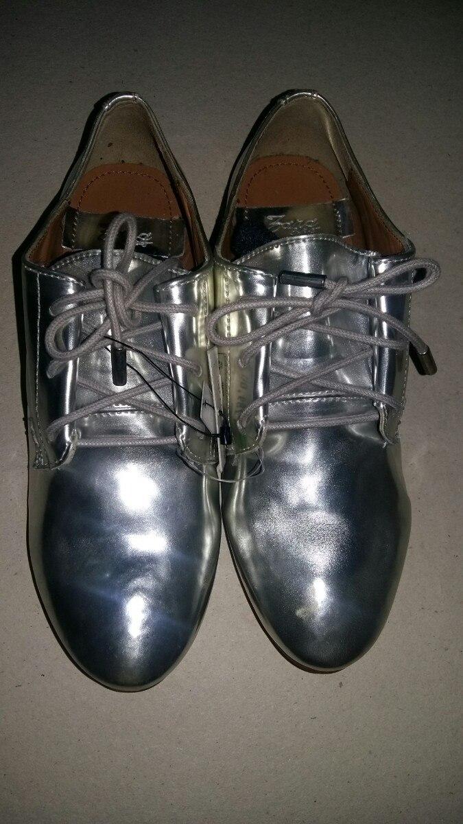 52cdbece8 promoção imperdivel sapatos zara edição ilimitada número 36. Carregando  zoom.