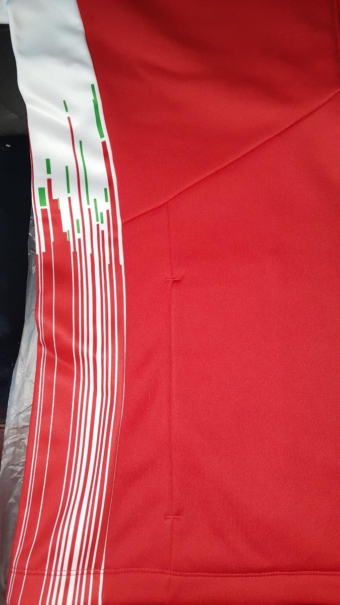 Carregando zoom... promoção jaqueta softshell scuderia ferrari f1 ... 48bd51a2a7f