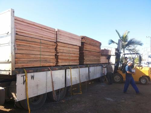 promoção jogo bancos colonial california madeira maciça