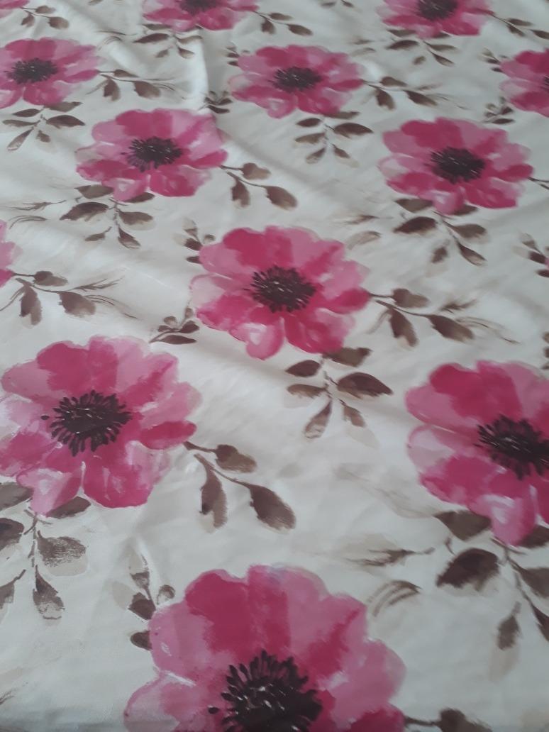 d34a1c4198 promoção jogo lençol casal queen 4 pçs estampadas sortidas. Carregando zoom.