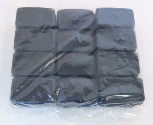 promoção !! kit de caixas para relógio atacado10 unidade