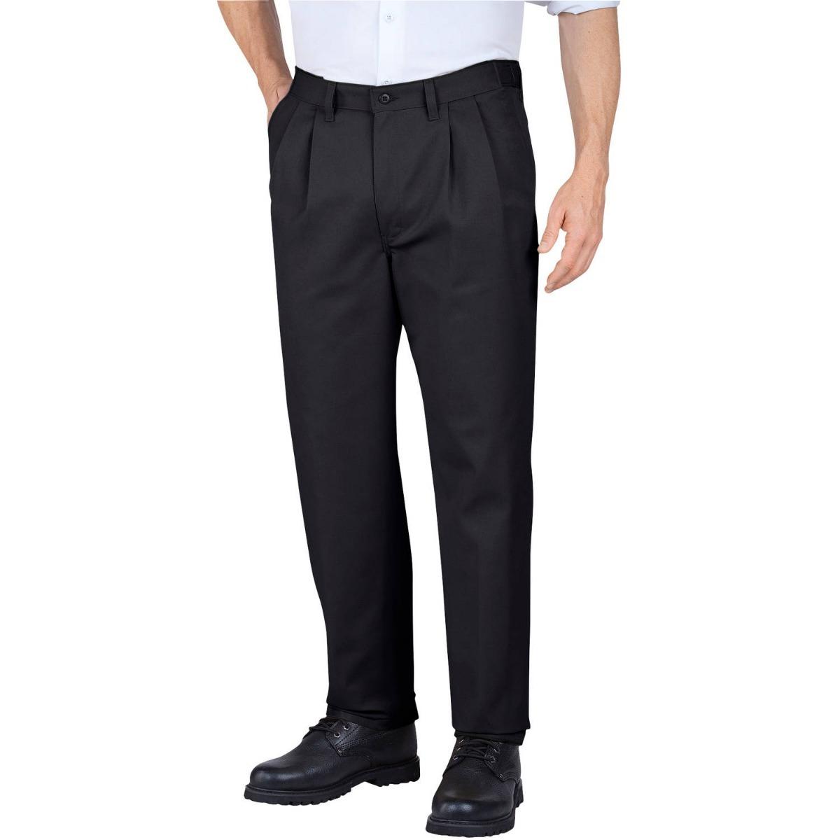 9d03a9566 ... kit.4 calça social masculina