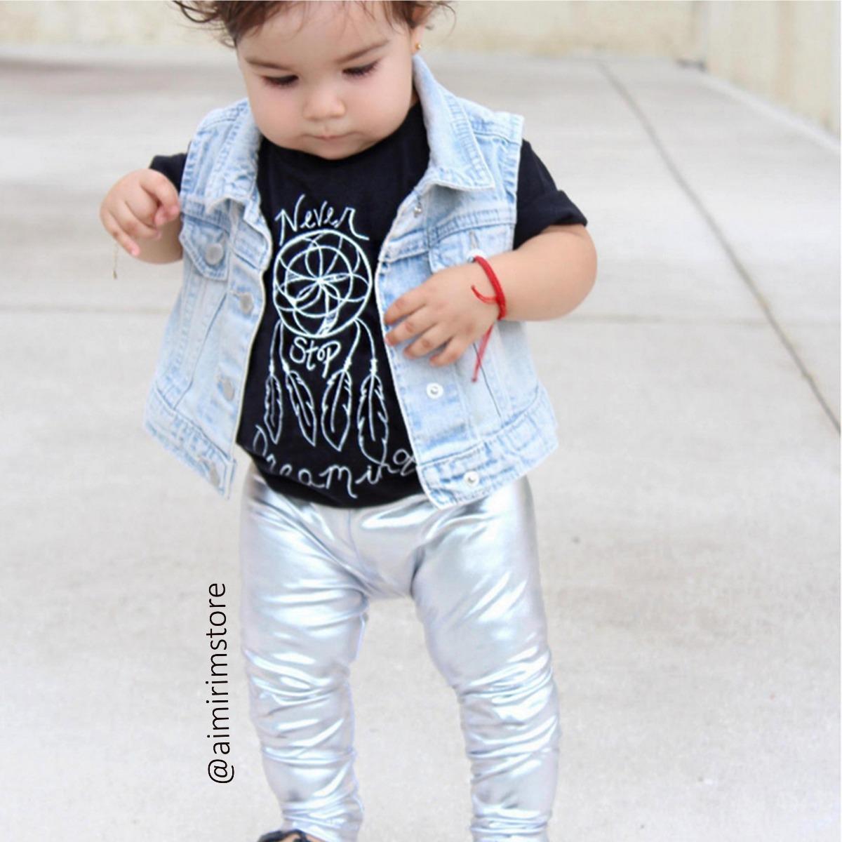 27c5f3494 promoção legging em cirre - para bebê. Carregando zoom.