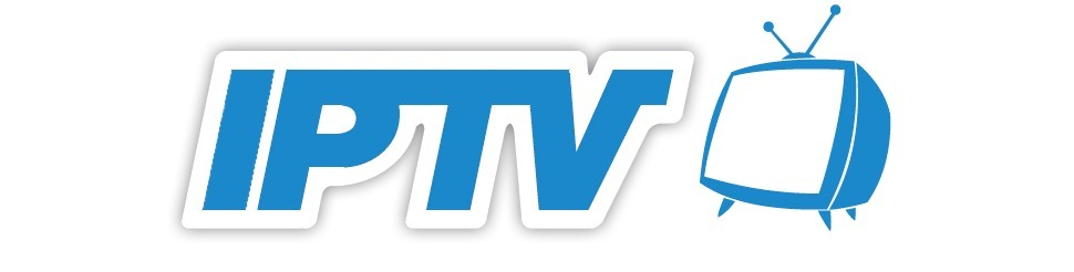Exactly what to Look For in IPTV Providers