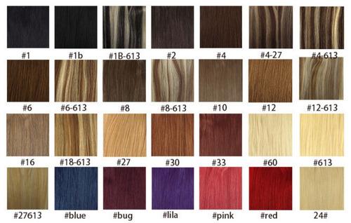 promoção mega hair cabelo 100% humano com tic tac vermelho