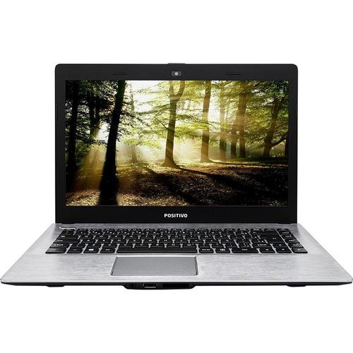 promoção notebook hd 320gb intel  wi-fi +brinde case