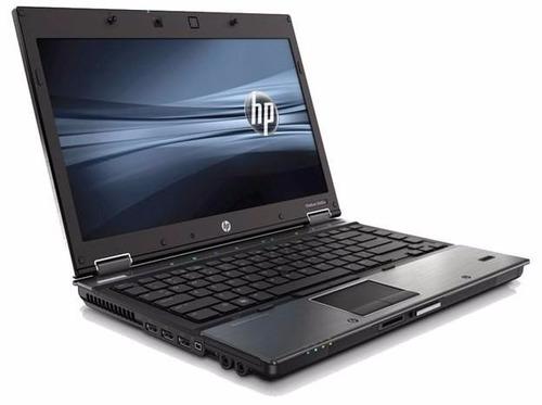 promoção notebook hp elite i5 4gb 500gb win 7 pro garantia