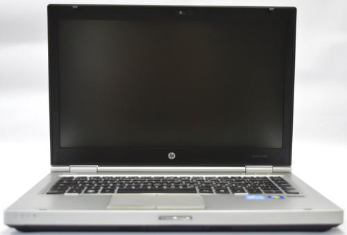 promoção notebook hp i5 4gb ram 320gb hd tela 14